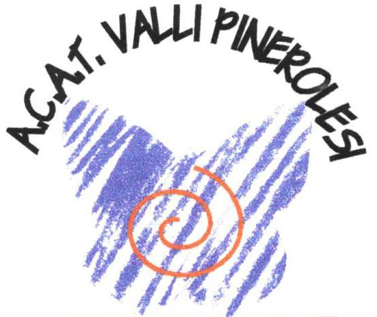 ACAT VALLI PINEROLESI