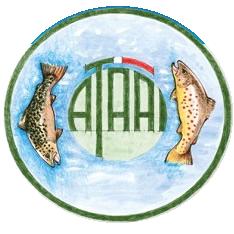 Associazione per la Tutela degli Ambienti Acquatici e dell'Ittiofauna ODV