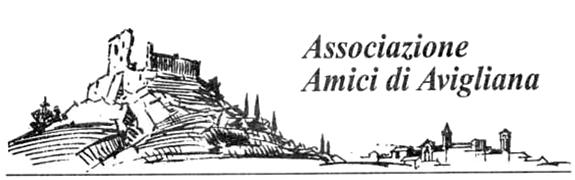 Associazione Amici di Avigliana