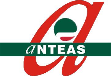 Associazione Nazionale Tutte le Età Attive per la Solidarietà - Torino