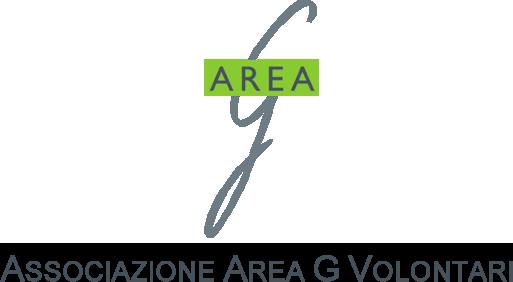 Area G Volontari