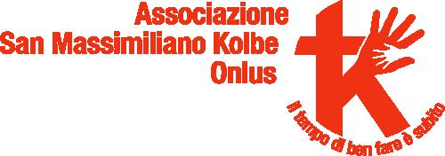 Associazione San Massimiliano Kolbe