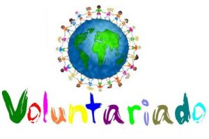 voluntariado