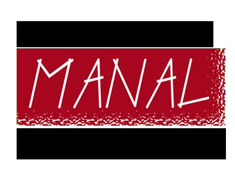 Associazione Manal