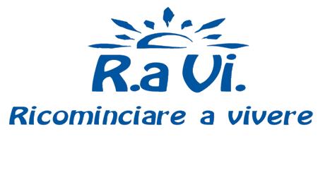 Associazione RAVI