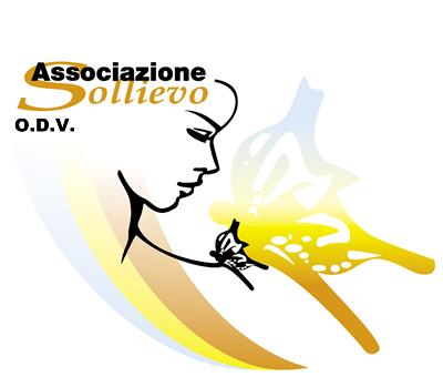 Associazione Sollievo