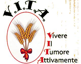 Associazione V.I.T.A. Chieri