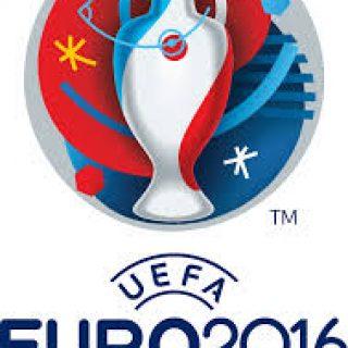 AUDIDO-Europei2016