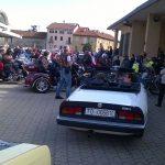Motoraduno3