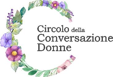 Circolo della Conversazione Donne