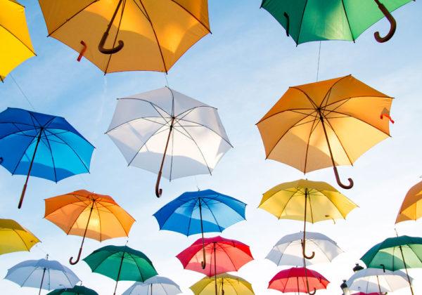 ombrelli (1)