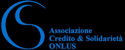 Credito e Solidarietà