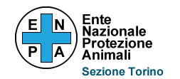 ENPA Sezione Torino