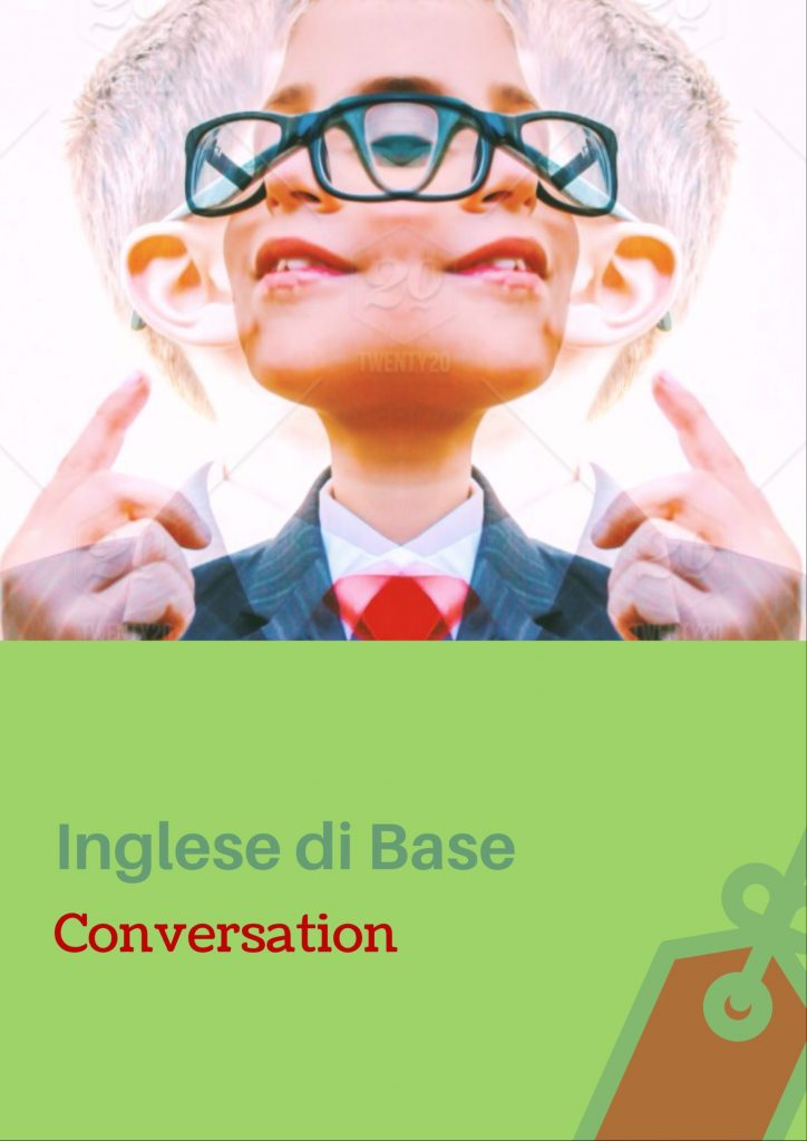 Inglese di Base
