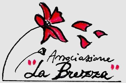 Associazione La Brezza ODV