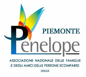Associazione Penelope Piemonte
