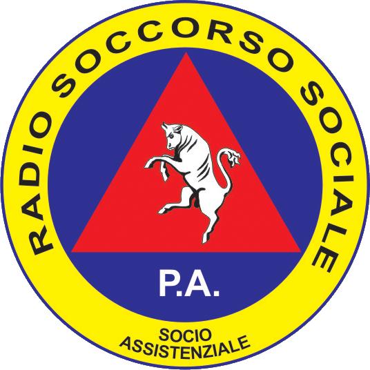 Radio Soccorso Sociale