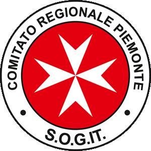 S.O.G.IT. Piemonte