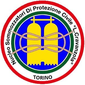 """Nucleo Sommozzatori Protezione Civile """"Lorenzo Cravanzola"""""""