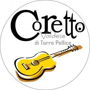 logocoretto-2 (3)