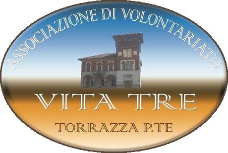 Vita Tre Torrazza Piemonte